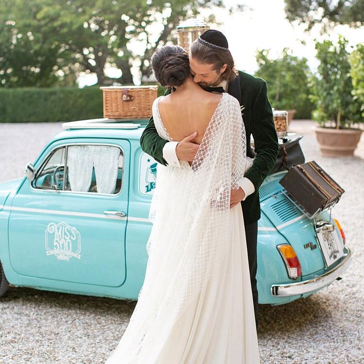 La-Fete-Borgo-Pignano-Wedding-Anneli-Marinovich-Photography-313-min
